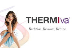 HotButton ThermiVa